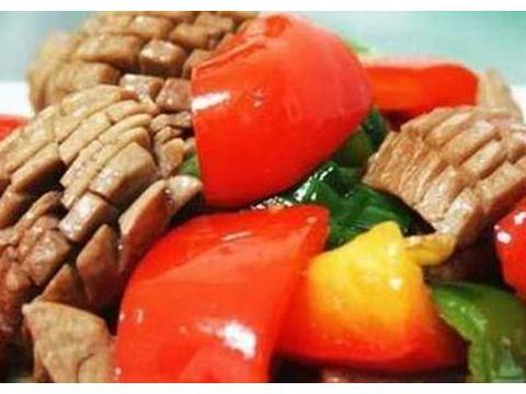 推荐几道营养丰富的家常菜,做法简单超级下饭,孩子大人吃不够