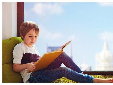 孩子宅家是一种保护,但是身体健康成问题,家长不能忽视5个要点