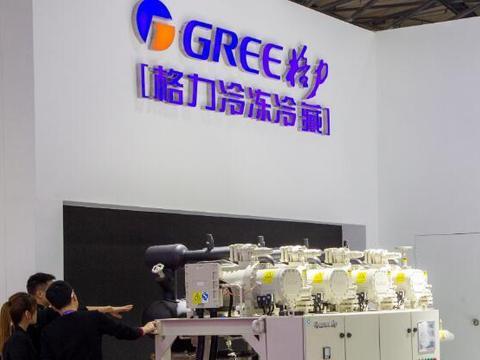 格力电器加速多元化发展 投资2000万进军医疗行业
