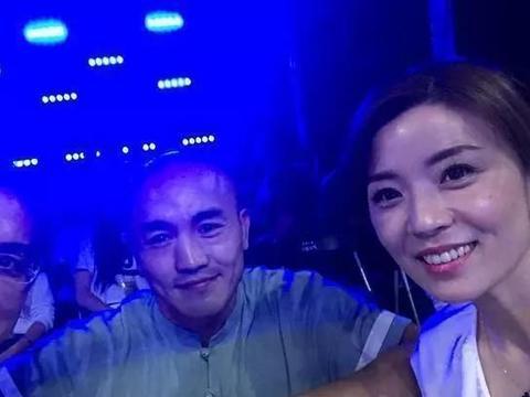 郭晨冬:不能怪李景亮,分分钟灭一龙是UFC请宣推公司硬造的话题