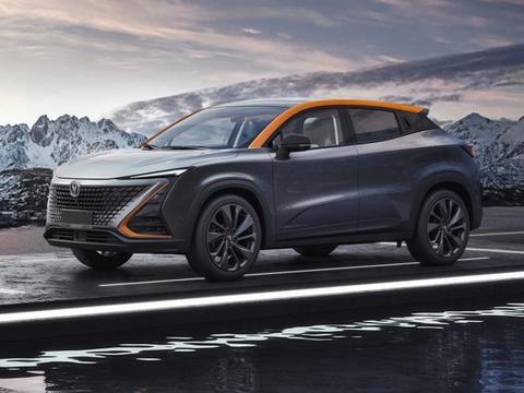 长安、丰田全新SUV领衔,2020日内瓦车展重磅SUV抢先看