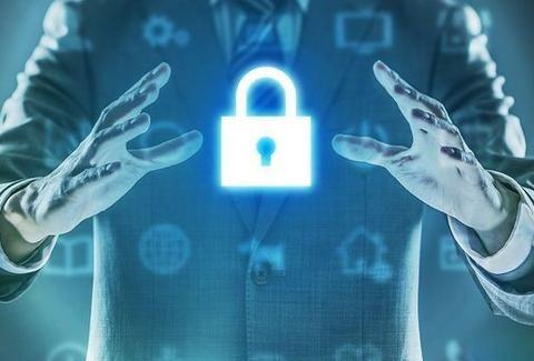 数据泄露避无可避,黑客攻击几时休