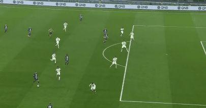 1球1助攻2吐饼!卡瓦尼却获范佩西高赞,曼联签他完美取代卢卡库