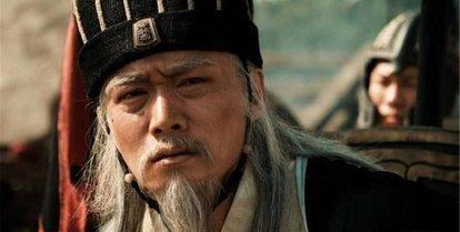 诸葛亮每日食米数升,司马懿为何却说他不久人世
