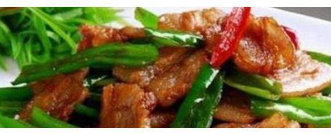 家常菜必不可少的几道,做简单又好吃,快来学习吧