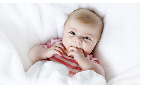 1岁宝宝妙语连珠,不上早教班,在家语言引导就可以