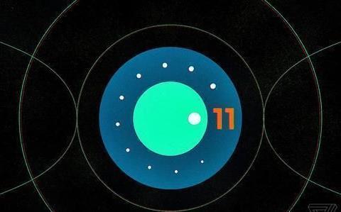 安卓11中发现神秘设置,谷歌Pixel 5或将支持反向充电