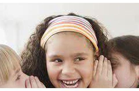 孩子有这5种表现暗示将来智商高!家长别忽视,要好好培养!
