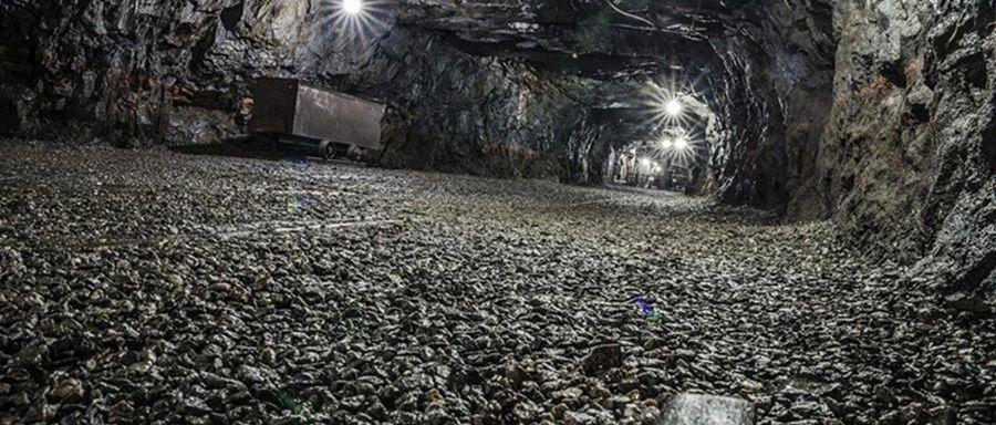 山东能源集团煤矿发生事故已致2人遇难,其余两名被困人员还在加紧搜救