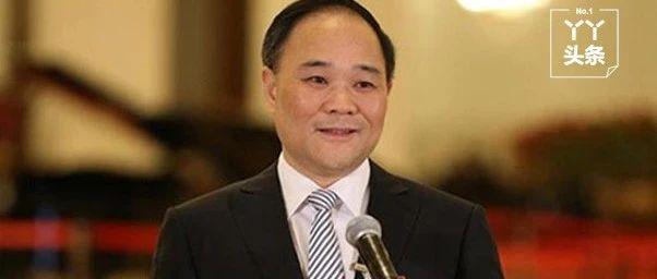 吉利合并沃尔沃:中国首家跨国汽车企业的成人礼