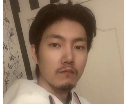 当代男艺人居家隔离状态:王一博周深的唱歌、吴磊的刮胡子、他?