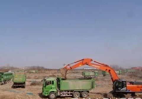 21个机场建设项目已复工!重大机场建设复工率达42%