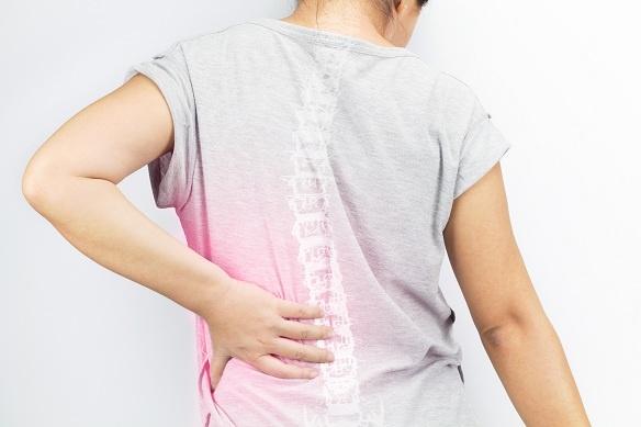 预防腰椎间盘突出的方法有哪些?