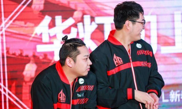 """KPL巅峰王者会太""""虚假""""?变成2队争霸赛,唯有AG不让粉丝失望"""