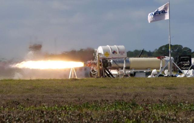 美军研究高超音速武器所需产业链,发现一些零件在美国都已经不产