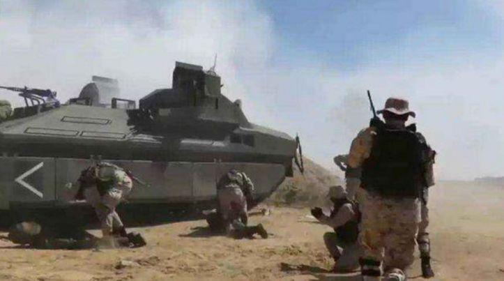 仇者快亲者痛,沙特开启疯狂镇压哈马斯武装,坐实要当阿拉伯叛徒