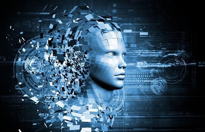 飞行汽车、瞬间移动、人造人,这些曾经的科学幻想,能实现吗?