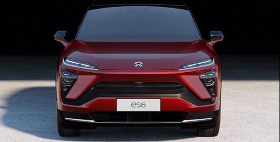 Model 3还是ES6,高端纯电动汽车该选谁