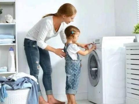 3种妈妈,未来养出的孩子多半有出息,看看你是哪一种?