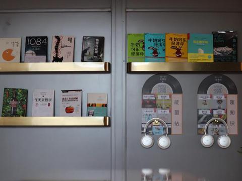 世茂喜达旗下凡象酒店联手喜马拉雅推出品牌电台,打造跨界新模式