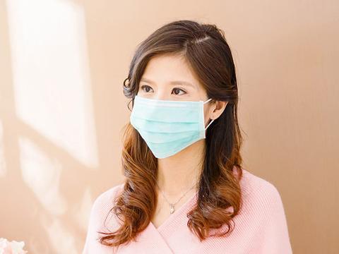 孕妇该如何防疫?医生给予5大提醒