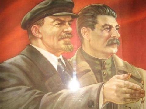 都说冷战的军备竞赛把苏联经济拖垮,那为何没有把美国经济拖垮?