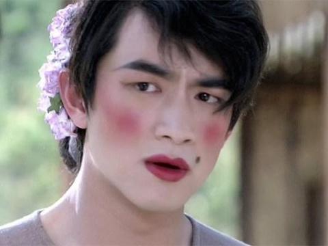"""""""公主抱""""你信了多少?林更新真实李兰迪心酸,看到热巴:太刚了"""