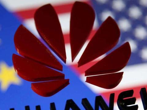 华为预估年营收8500亿,为啥任正非却不是中国首富?原因确认了