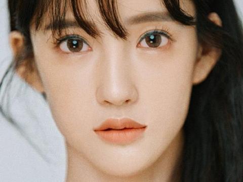 潘南奎开通微博3年,却只关一位中国明星,得知是谁后被赞有眼光