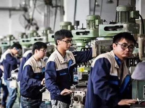 """东莞技师被爆""""强制""""学生实习,无任何报酬,引发学生家长不满"""