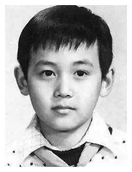 """陆毅是怎么走红的:童星出身、因为太高在儿童剧中演过""""大树"""""""