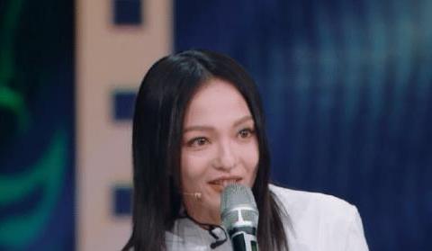 天赐的声音:张韶涵连连坑队友,两期节目证明了她不适合当合伙人