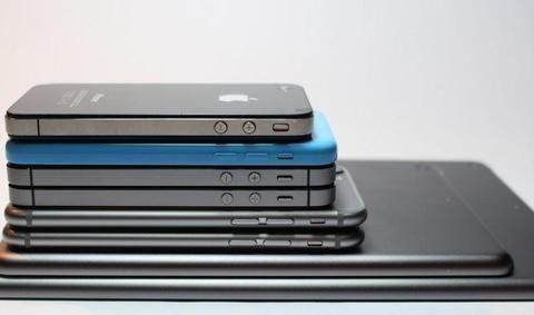 苹果官方降级和ReRa1n 降级方法,附工具教程