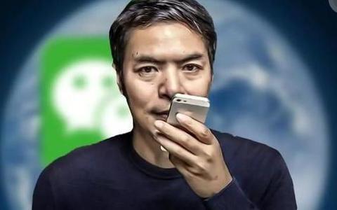 以前QQ有盗号码的,为什么现在微信基本没有盗号的?