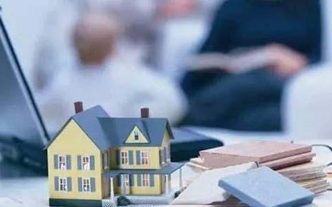 """楼市春天变""""冬天"""" 2020年买房还是卖房?曹德旺早给出""""提示"""""""