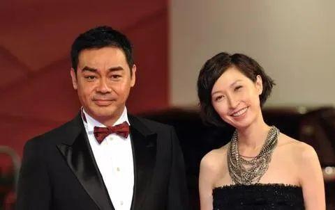 从刘青云、郭蔼明到刘嘉玲、梁朝伟,丁克婚姻最终会如何?