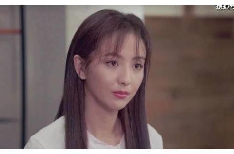"""《完美关系》:佟丽娅扮演的不是""""公关"""",更像是一个""""救世主"""""""