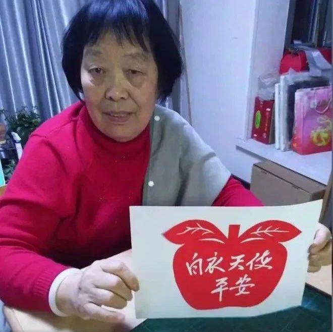 我是您最深的牵挂 您是我满格的战斗力——北京医疗队驰援武汉随行采访日记