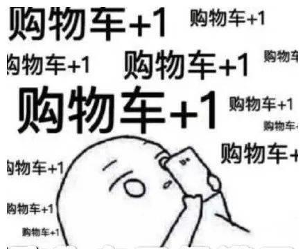 """取快递像是""""谍战剧""""!网友:全副武装只露眼珠"""