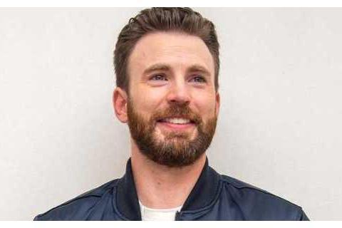 """《绿魔先生》将被翻拍 """"美国队长""""克里斯-埃文斯锁定关键角色"""