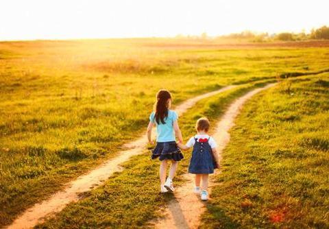 孩子的交友状况不容忽视,教会孩子交友,提升孩子的社交能力
