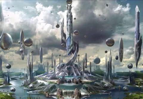 以现在的科技,人类将太阳系发展成为戴森球,还需要多久?