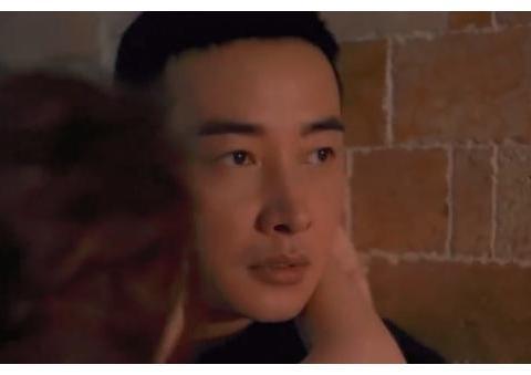 《安家》孙俪罗晋无感情戏?编剧曾暗示徐文昌与前妻张乘乘复合