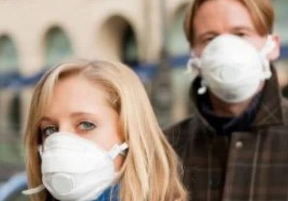 担忧新冠病毒爆发蔓延,旧金山进入紧急状态:我们要加强防范