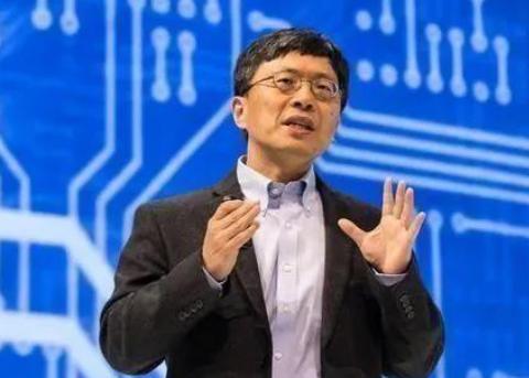 被美国人奉为至宝的华人科学家,如今为何立志回国?