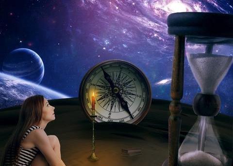 七杀星五行属阴金,南斗正曜,是紫微斗数中的将星