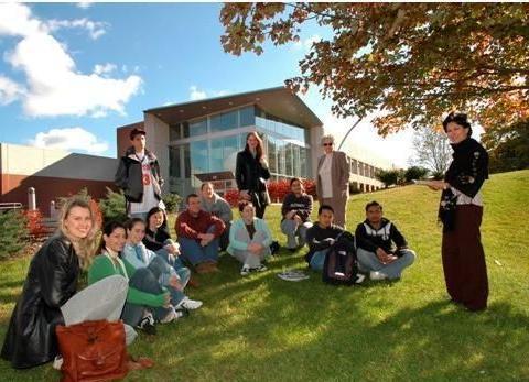 英国桑德兰大学留学申请要求是什么?