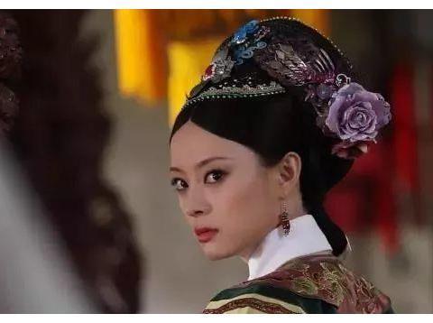 2020年8部待播大女主剧,章子怡、赵丽颖、杨超越、杨紫均在榜单