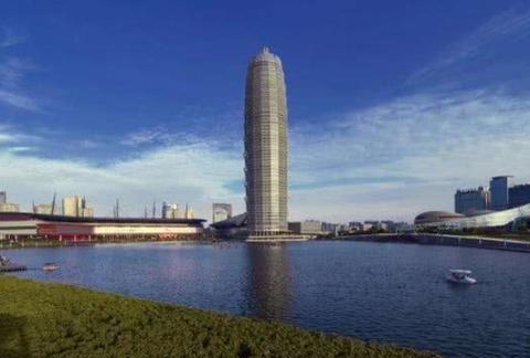 河南第二大城市诞生,靠铁路发家致富,未来发展有望比肩郑州