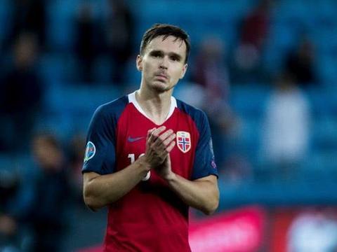 深足外援获准离队!与国家队教练沟通转会,有望赶上欧洲杯附加赛